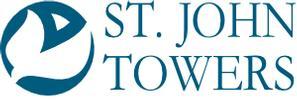 St. John Towers