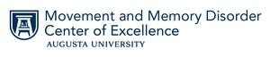 Augusta University Movement and Memory Disorders Center