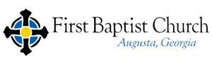 First Baptist Church of Augusta, Georgia