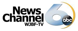 WJBF News Channel 6