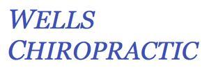 Wells Chiropractic