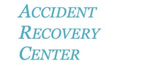 Accident Recovery Center, PC