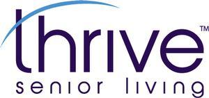Thrive Senior Living