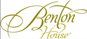 Benton House
